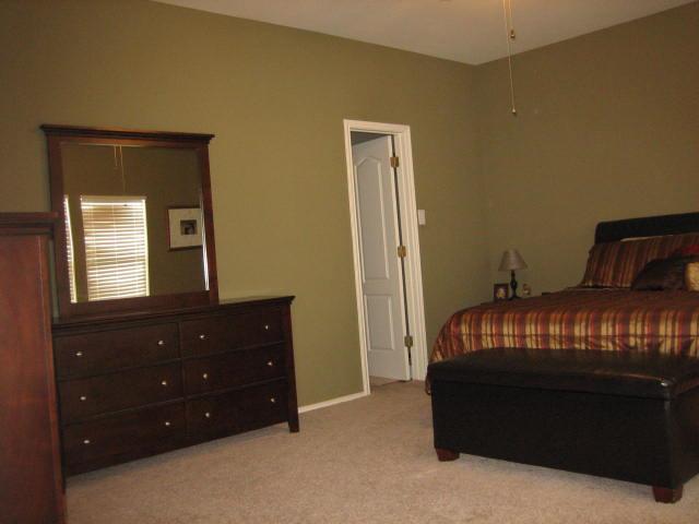 Sold Property | 3404 Winding Shore Lane Pflugerville, TX 78660 21