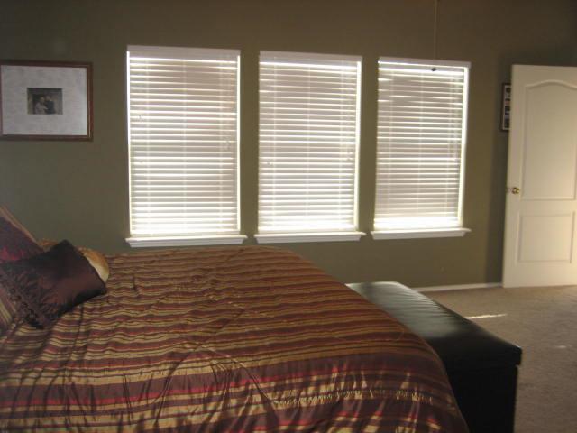 Sold Property | 3404 Winding Shore Lane Pflugerville, TX 78660 22