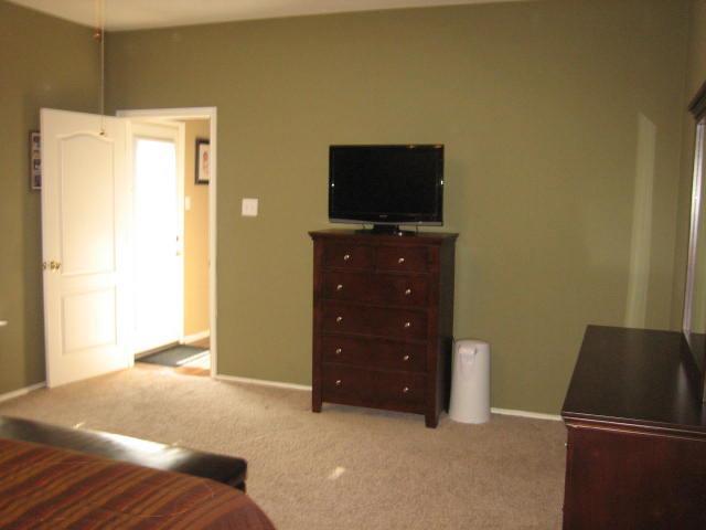 Sold Property | 3404 Winding Shore Lane Pflugerville, TX 78660 23