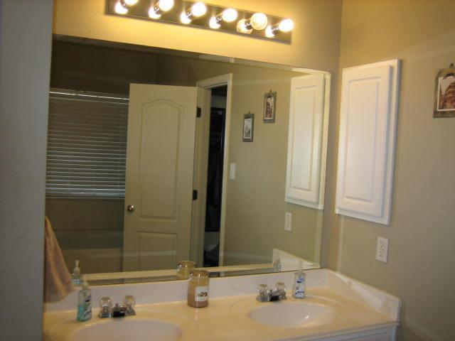 Sold Property | 3404 Winding Shore Lane Pflugerville, TX 78660 24