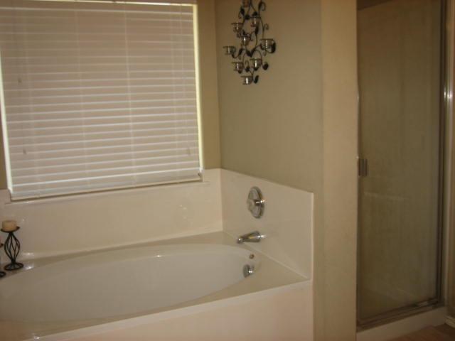 Sold Property | 3404 Winding Shore Lane Pflugerville, TX 78660 25