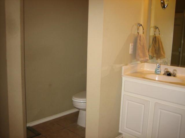 Sold Property | 3404 Winding Shore Lane Pflugerville, TX 78660 26