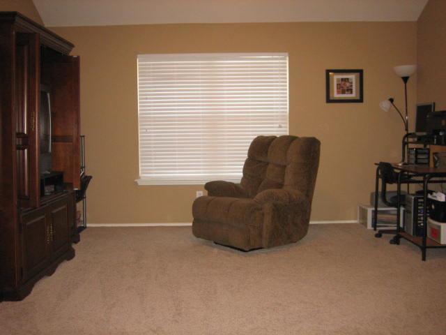 Sold Property | 3404 Winding Shore Lane Pflugerville, TX 78660 27