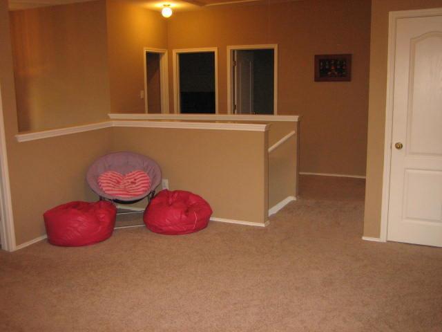 Sold Property | 3404 Winding Shore Lane Pflugerville, TX 78660 28