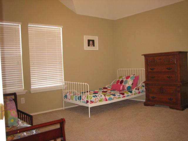 Sold Property | 3404 Winding Shore Lane Pflugerville, TX 78660 29