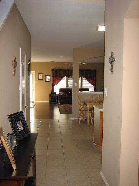 Sold Property | 3404 Winding Shore Lane Pflugerville, TX 78660 3