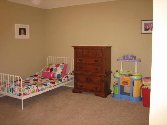 Sold Property | 3404 Winding Shore Lane Pflugerville, TX 78660 30