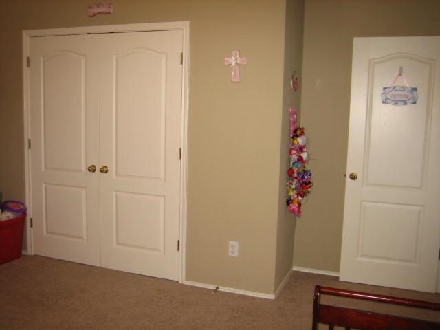 Sold Property | 3404 Winding Shore Lane Pflugerville, TX 78660 31