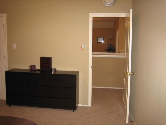 Sold Property | 3404 Winding Shore Lane Pflugerville, TX 78660 34