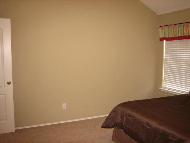Sold Property | 3404 Winding Shore Lane Pflugerville, TX 78660 35