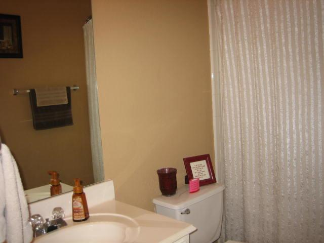 Sold Property | 3404 Winding Shore Lane Pflugerville, TX 78660 36