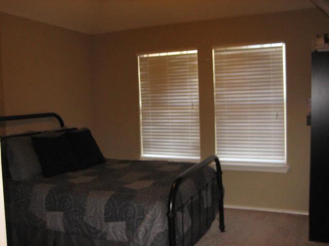 Sold Property | 3404 Winding Shore Lane Pflugerville, TX 78660 37