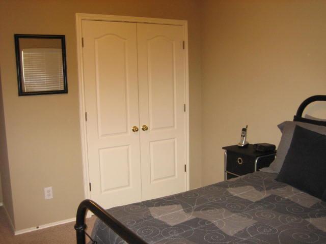 Sold Property | 3404 Winding Shore Lane Pflugerville, TX 78660 39