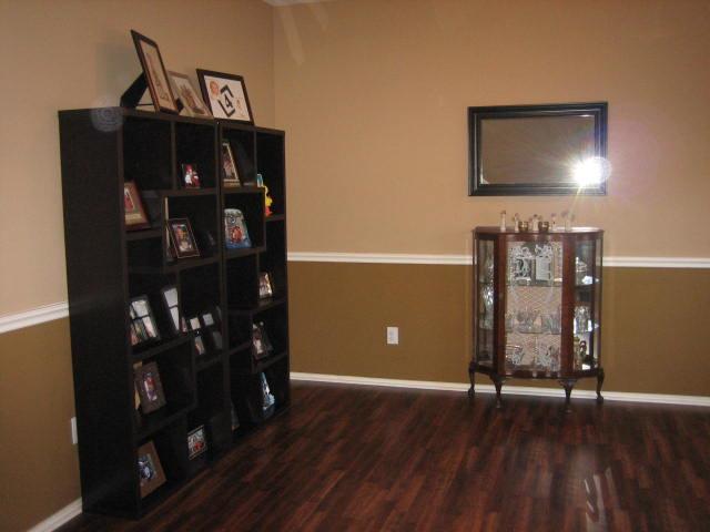 Sold Property | 3404 Winding Shore Lane Pflugerville, TX 78660 4