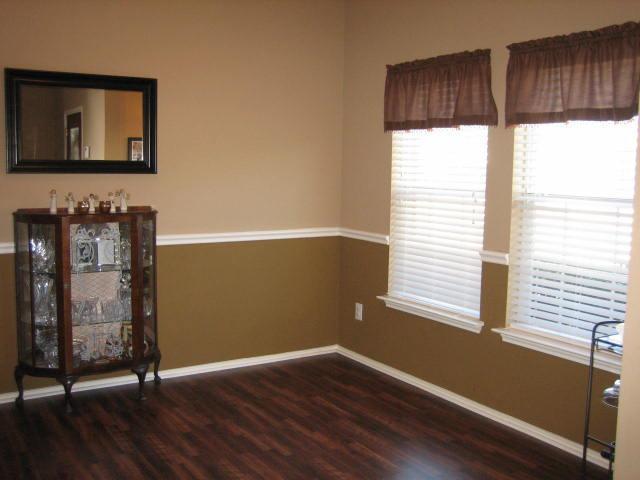 Sold Property | 3404 Winding Shore Lane Pflugerville, TX 78660 5