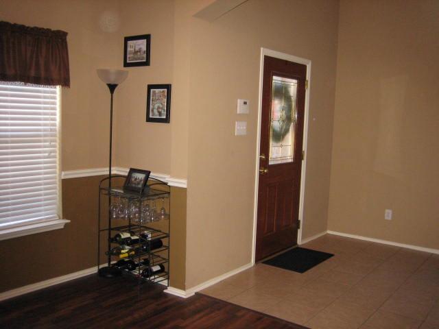 Sold Property | 3404 Winding Shore Lane Pflugerville, TX 78660 6