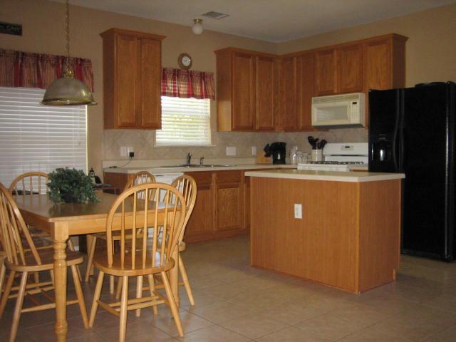 Sold Property | 3404 Winding Shore Lane Pflugerville, TX 78660 7