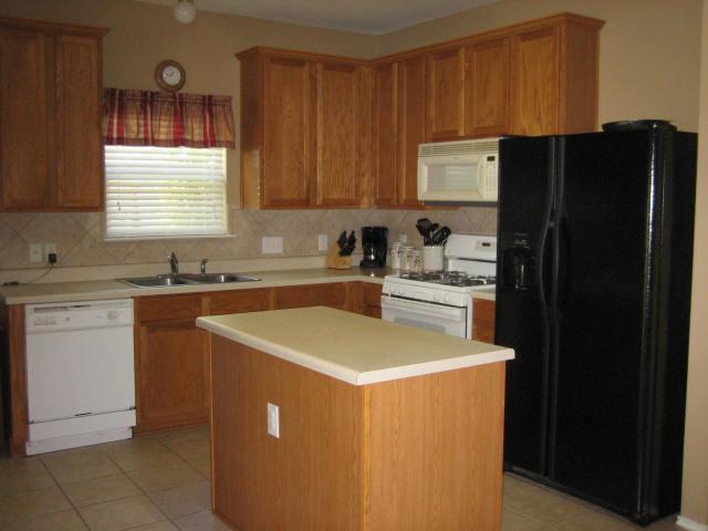 Sold Property | 3404 Winding Shore Lane Pflugerville, TX 78660 8