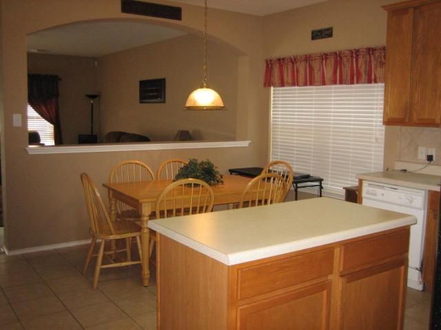 Sold Property | 3404 Winding Shore Lane Pflugerville, TX 78660 9