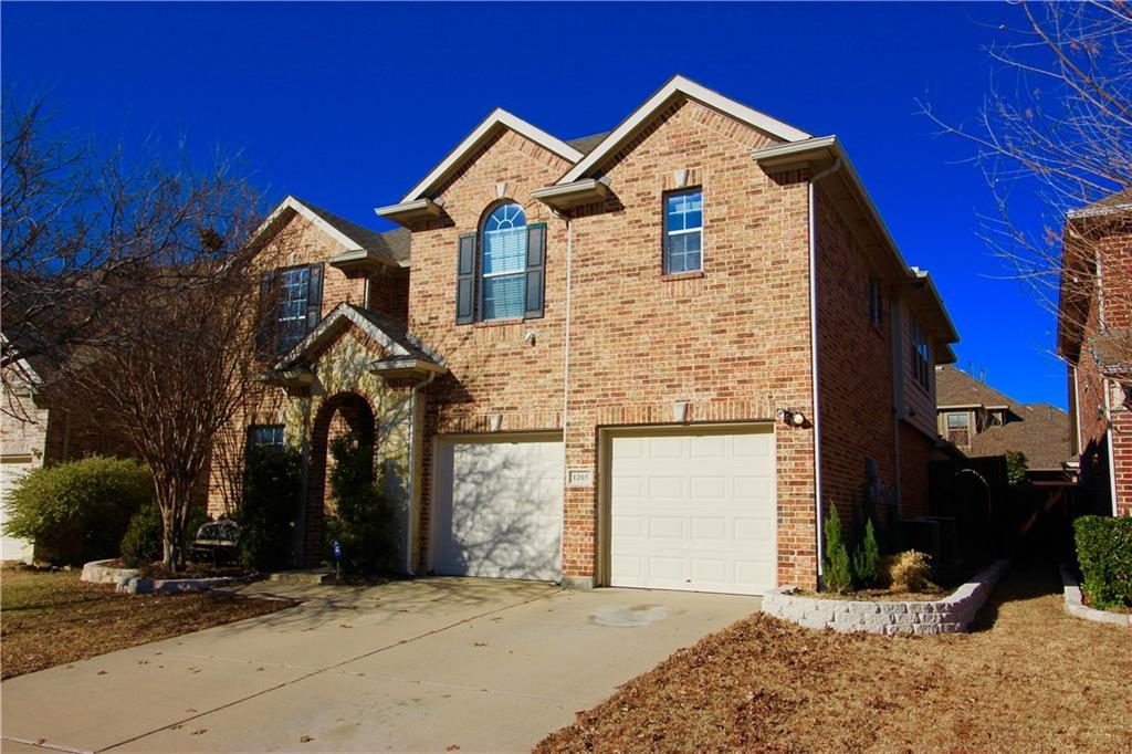 Sold Property | 1205 Valley Vista Drive Irving, Texas 75063 0