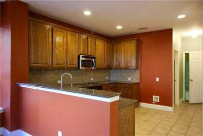 Sold Property   1205 Valley Vista Drive Irving, Texas 75063 1