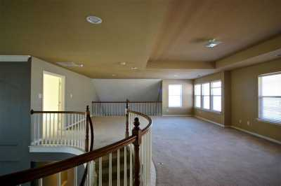 Sold Property   1205 Valley Vista Drive Irving, Texas 75063 14