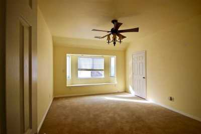 Sold Property   1205 Valley Vista Drive Irving, Texas 75063 18