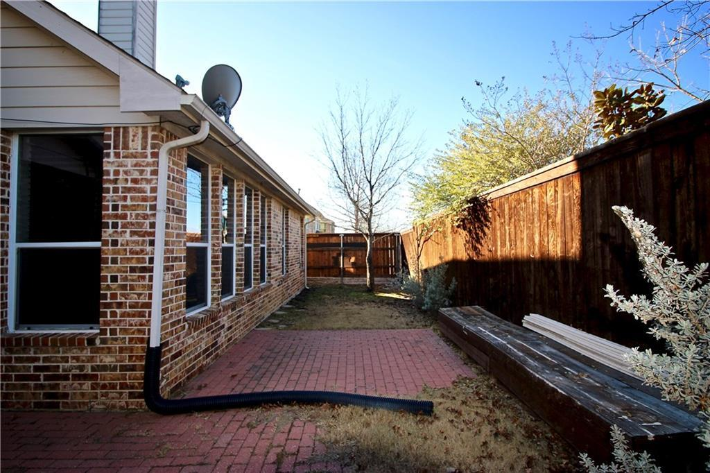 Sold Property | 1205 Valley Vista Drive Irving, Texas 75063 19