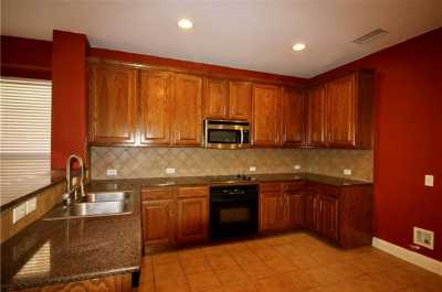 Sold Property   1205 Valley Vista Drive Irving, Texas 75063 2