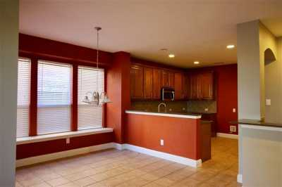 Sold Property   1205 Valley Vista Drive Irving, Texas 75063 3