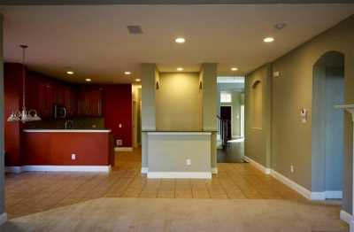 Sold Property   1205 Valley Vista Drive Irving, Texas 75063 4