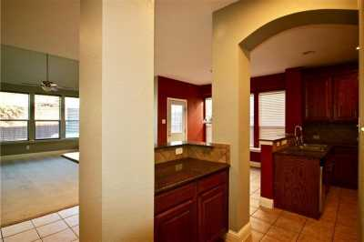 Sold Property   1205 Valley Vista Drive Irving, Texas 75063 5