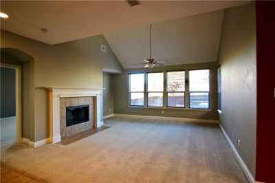 Sold Property   1205 Valley Vista Drive Irving, Texas 75063 6