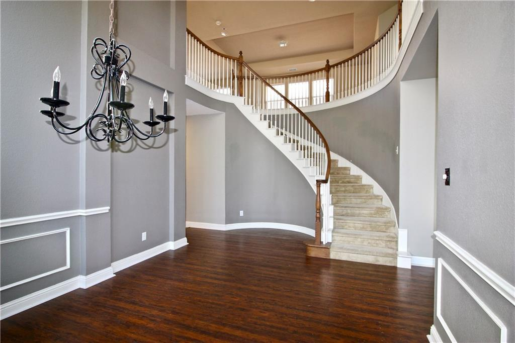 Sold Property | 1205 Valley Vista Drive Irving, Texas 75063 9