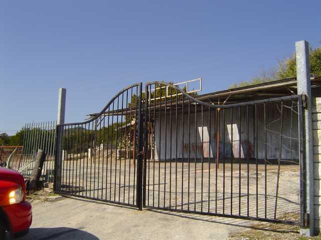 Sold Property   18368 F M Road 1431 Jonestown, TX 78645 0