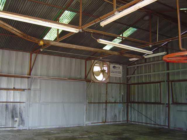 Sold Property   18368 F M Road 1431 Jonestown, TX 78645 4