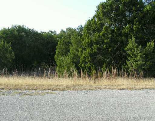 Sold Property | 2602 Newton ave Lago Vista, TX 78645 0