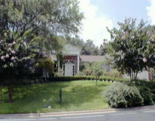 Sold Property | Address Not Shown Austin, TX 78703 0
