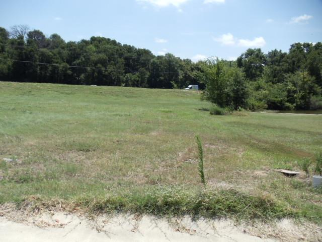 Active | Lot 3 Waterside Court Malakoff, TX 75148 0