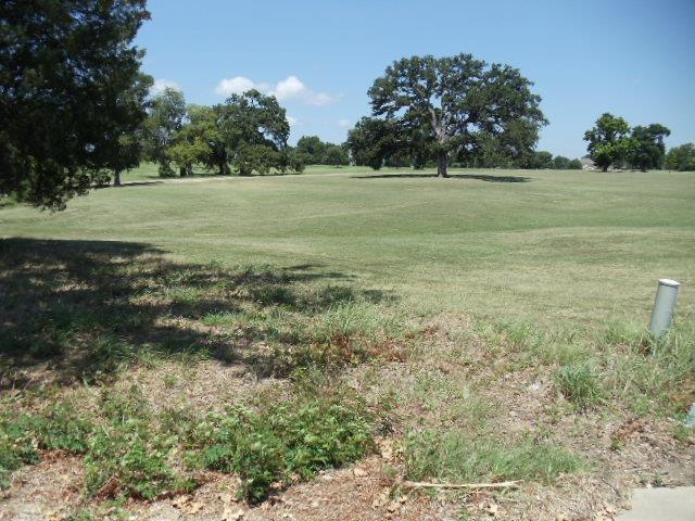 Active | Lot 11 Waterside Court Malakoff, TX 75148 0