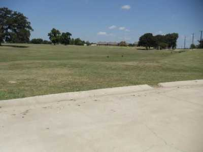 Active | Lot 11 Waterside Court Malakoff, Texas 75148 2
