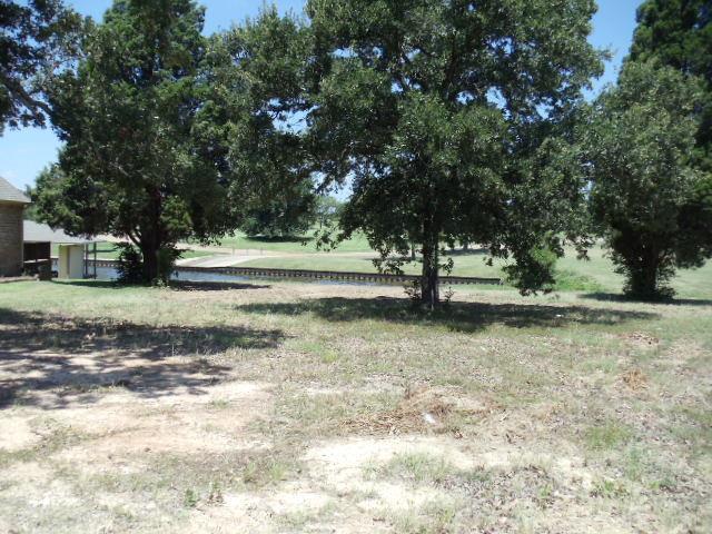 Active | Lot 9 Waterside Court Malakoff, TX 75148 0