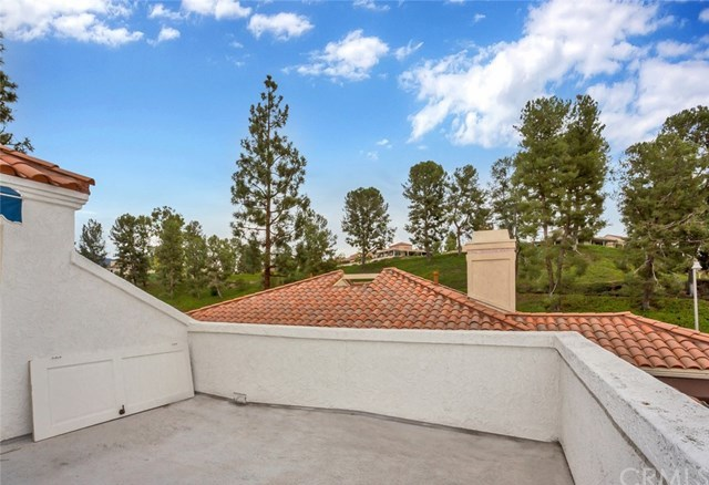 Closed | 23393 El Greco  Mission Viejo, CA 92692 15