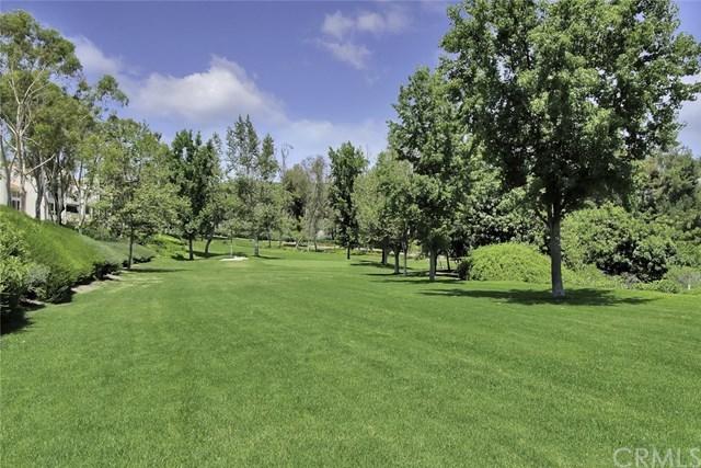 Closed | 23393 El Greco  Mission Viejo, CA 92692 20