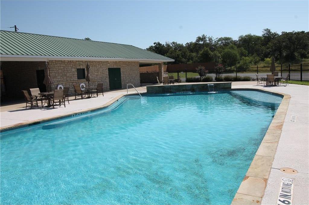 Sold Property | L 265 Ridgeline Drive Chico, TX 76431 7