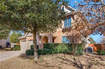Sold Property | 3113 Spanish Oak Trail Melissa, Texas 75454 2