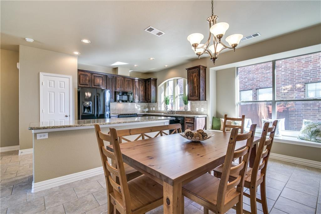 Sold Property | 3113 Spanish Oak Trail Melissa, Texas 75454 10