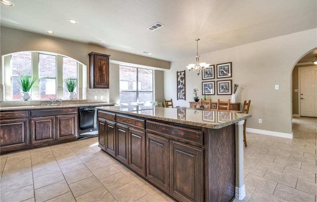 Sold Property | 3113 Spanish Oak Trail Melissa, Texas 75454 11