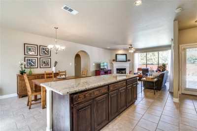 Sold Property | 3113 Spanish Oak Trail Melissa, Texas 75454 14