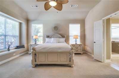 Sold Property | 3113 Spanish Oak Trail Melissa, Texas 75454 15